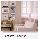 Horizontal-shadings-quality-window-blinds-vista-products-shades-panels-blinds