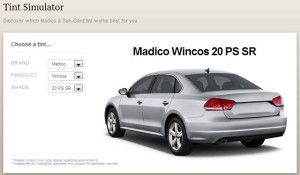 Madico_tint-simulator