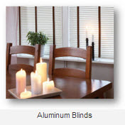 aluminum-blinds--quality-window-blinds-vista-products-shades-panels-blinds