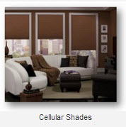 cellular-shades--quality-window-blinds-vista-products-shades-panels-blinds
