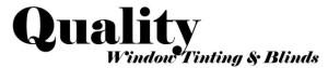 cropped-Quality-Logo3.jpg