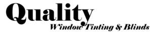 cropped-cropped-Quality-Logo3.jpg