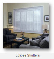 eclipse-shutters--quality-window-blinds-vista-products-shades-panels-blinds