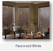 fauxwood-blinds--quality-window-blinds-vista-products-shades-panels-blinds