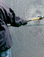 madico-damaged-glass-safetysheild-guard-burglary-vandalism-protection-sarasota-fl