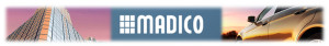 madico-product-header-quality-window-tinting-blinds