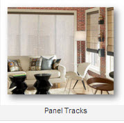 panel-tracks--quality-window-blinds-vista-products-shades-panels-blinds