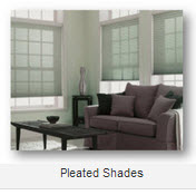pleated-shades--quality-window-blinds-vista-products-shades-panels-blinds