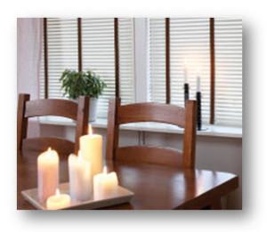 quality-window-shades-vista-aluminum-blinds