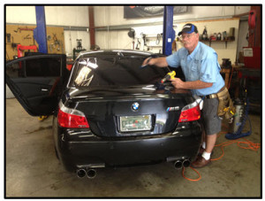 quality-window-tint-experience-window-film-sarasota-florida