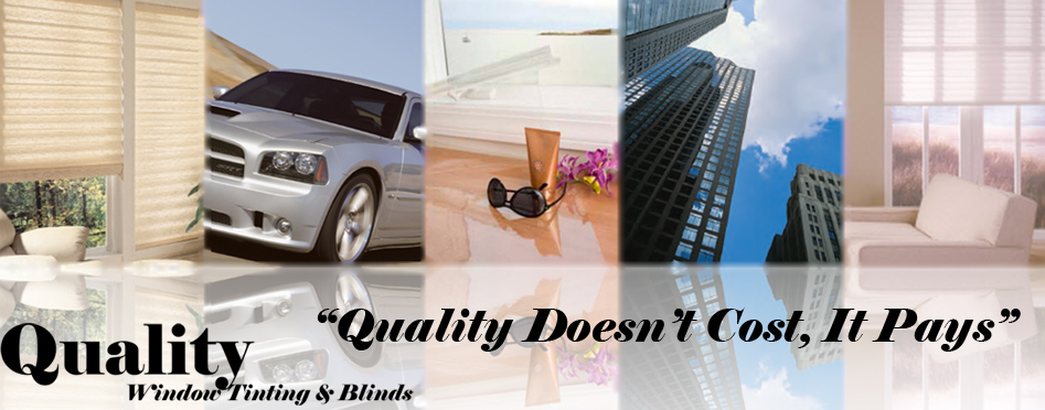 quality-window-tinting-blinds-footer6