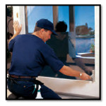 quality-window-tinting-commercial-application