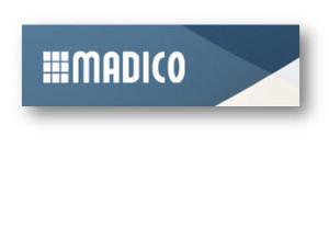 quality-window-tinting-madico-products2