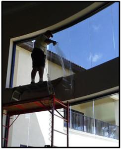 quality-window-tinting-residential-application-one-sarasota-fl