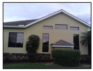 residential-film-quality-window-tint-experience-window-film-sarasota-florida