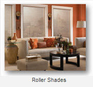 roller-shades--quality-window-blinds-vista-products-shades-panels-blinds