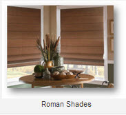 roman-shades--quality-window-blinds-vista-products-shades-panels-blinds