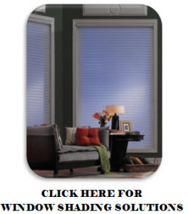 shades-button-quality-window-blinds-solutions