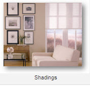shadings--quality-window-blinds-vista-products-shades-panels-blinds
