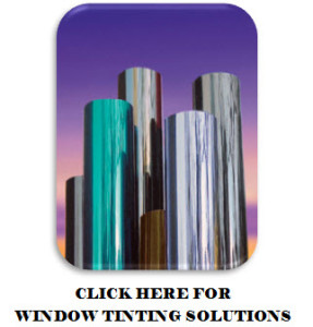 tintfilm-button-quality-window-tinting-solutions