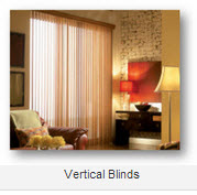 vertical-blinds--quality-window-blinds-vista-products-shades-panels-blinds