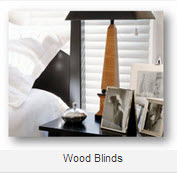 wood-blinds--quality-window-blinds-vista-products-shades-panels-blinds