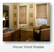 woven-wood-shades-quality-window-blinds-vista-products-shades-panels-blinds