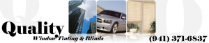Quality-Window-Tinting-Header-960x200-2.jpg