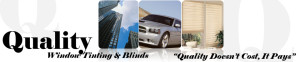 Quality-Window-Tinting-Header-960x200.jpg