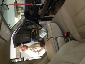 Auto window film install 1 quality window tinting and blinds sarasota florida window film specialists