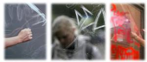 anti graffiti film madico quality window tinting and blinds sarasota florida