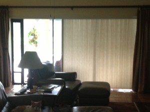 blind install quality window tinting and blinds sarasota florida window film and blind specialists