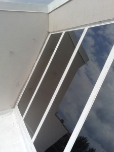 commercial install 1 quality window tinting and blinds sarasota florida window film specialists