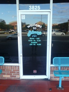 commercial install 4 quality window tinting and blinds sarasota florida window film specialists