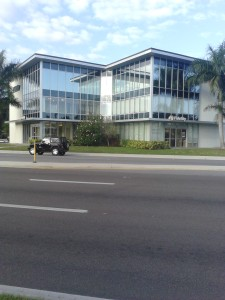 commercial install 5 quality window tinting and blinds sarasota florida window film specialists