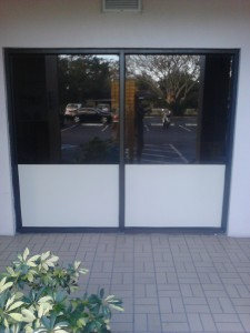 commercial install 6 quality window tinting and blinds sarasota florida window film specialists