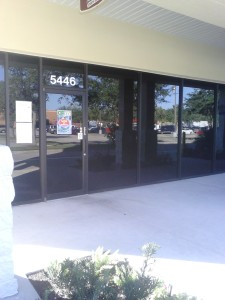 commercial install 9 quality window tinting and blinds sarasota florida window film specialists