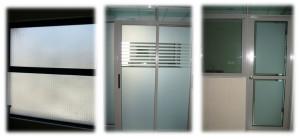decor-film-quality-window-tinting-blinds-sarasota-bradenton-fl