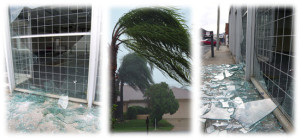 natural disaster mitigation madico safety and security film quality window tinting and blinds sarasota fl