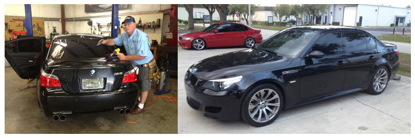 quality window tinting automotive tinting experience 2 sarasota fl