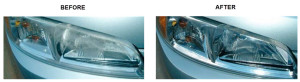 quality-window-tinting-before-after-automotive-headlight-restoration-sarasota-florida
