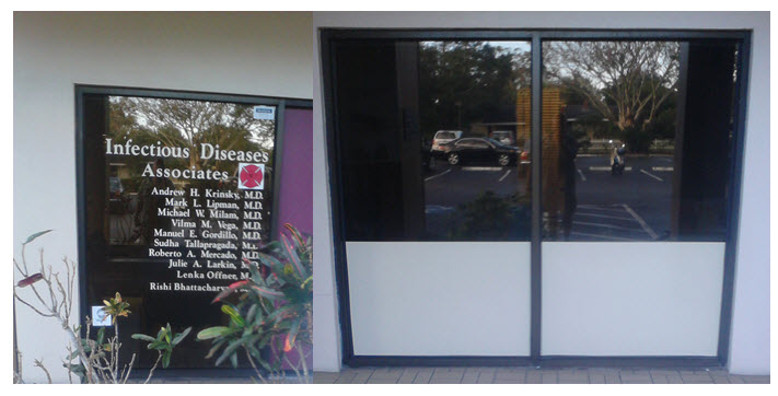 quality window tinting commercial window tinting experience 2 sarasota fl