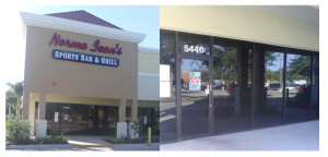 quality window tinting commercial window tinting experience sarasota fl