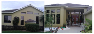 quality window tinting residential window tinting experience 2 sarasota fl