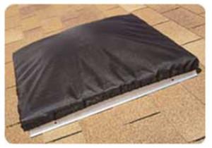 quality-window-tinting-skylight-covers-sarasota-fl
