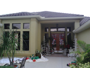 residential install 4 quality window tinting and blinds sarasota florida window film specialists