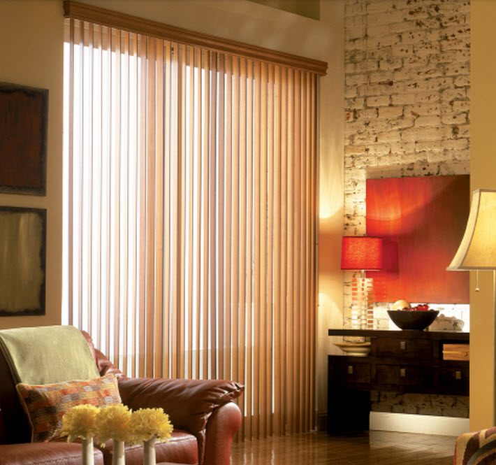 Commercial Resdidential Window Blinds Sarasota Bradenton