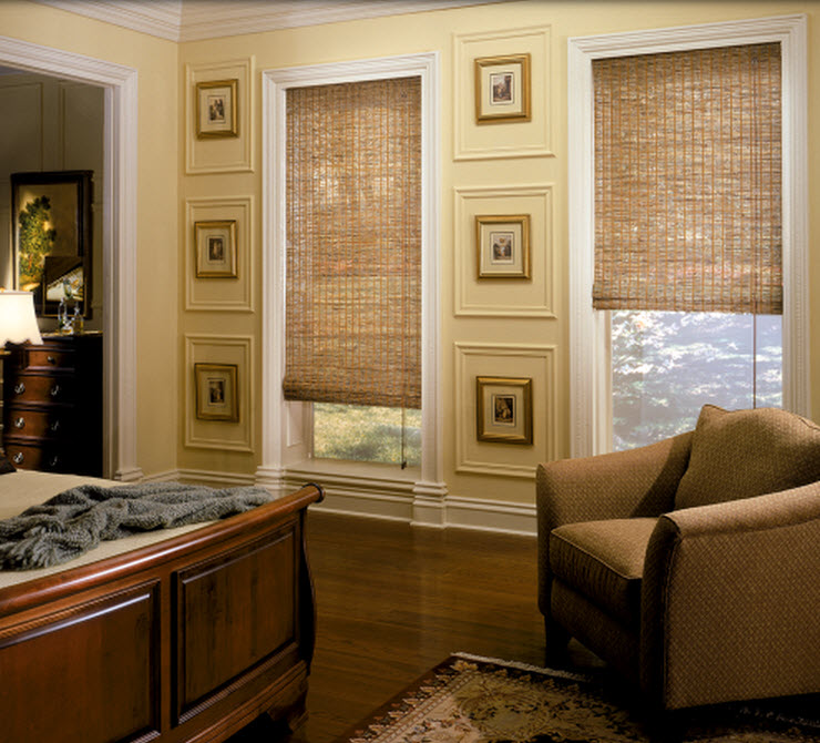 Commercial Resdidential Window Blinds Sarasota Bradenton